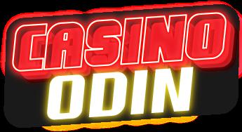 casinoodin
